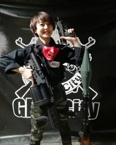 kan-naduki02