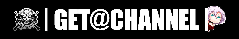 channel_b